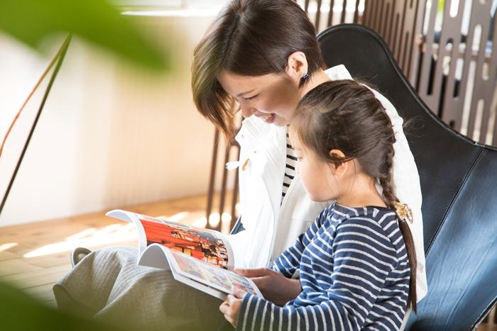 「子どもとの毎日を形として残せる」キヤノンのフォトブックがママたちに嬉しい理由の画像3