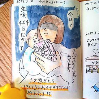 【毎月更新!】コノビーおすすめインスタまとめ3月編!!の画像3