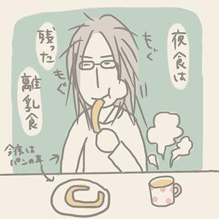 【毎月更新!】コノビーおすすめインスタまとめ3月編!!の画像13