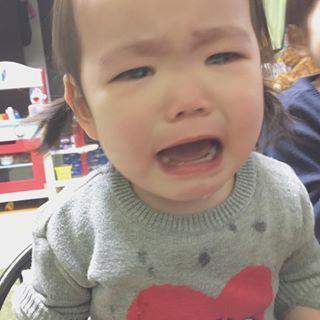 """イライラを""""笑い""""に!「#わが子の最強イヤコレ」が最強すぎる♡まとめの画像5"""