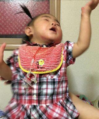 """イライラを""""笑い""""に!「#わが子の最強イヤコレ」が最強すぎる♡まとめの画像19"""
