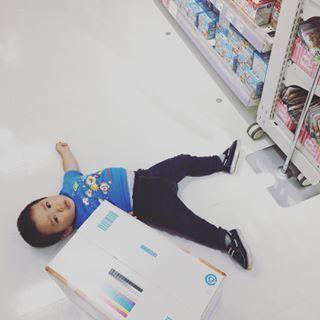 """イライラを""""笑い""""に!「#わが子の最強イヤコレ」が最強すぎる♡まとめの画像23"""
