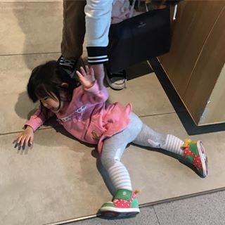 """イライラを""""笑い""""に!「#わが子の最強イヤコレ」が最強すぎる♡まとめの画像21"""