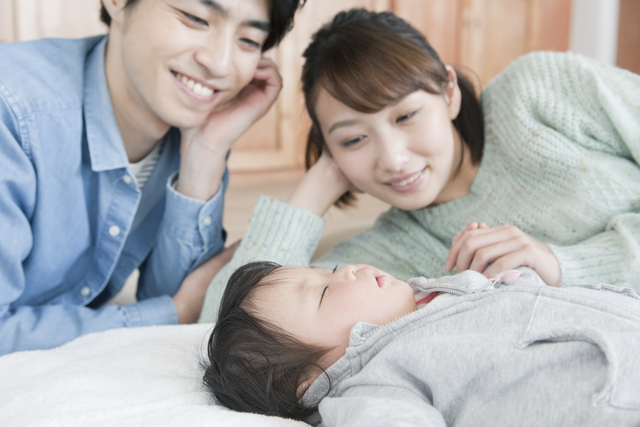 ママたちの賢い選択!「空気清浄機能」がついたエアコンで、快適なおうち時間をつくりませんか?の画像9