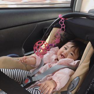 家族のスタイルに合わせて「車」も選びませんか?ママたちが見つけた家族にいい形。の画像2