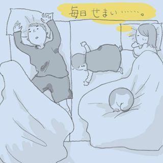【毎月更新!】コノビーおすすめインスタまとめ4月編!!の画像11