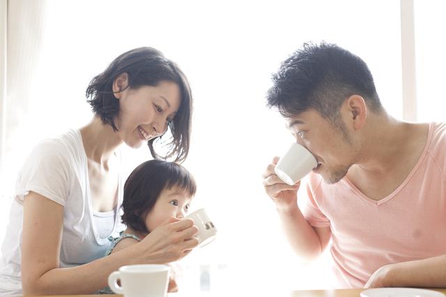 子どもにも安心な伊藤園「健康ミネラルむぎ茶」で 夏の暑さ対策をはじめましょう!の画像1
