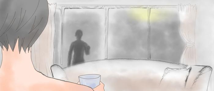 え、もうこんな時間…。「ワンオペ育児」初日の夜に思うこと/連続小説 第8話の画像5
