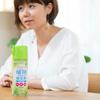 """「意外な香りにびっくり!子どもがいても使いやすい!」ママが太鼓判を押した""""新しい殺虫剤""""とは?のタイトル画像"""