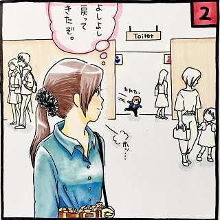 【毎月更新!】コノビーおすすめインスタまとめ5月編!!の画像19