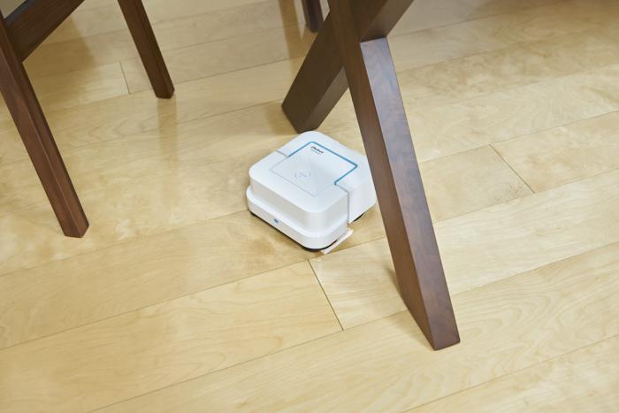 365日ピカピカの床で家族がハッピーに! ママたちが語る「床拭き」の魅力の画像17