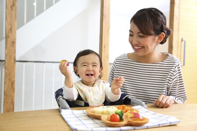 晩ごはんは短時間でつくりたい。でも食材の質も気になる!そんなママの悩みを解決するサービスとは?の画像2