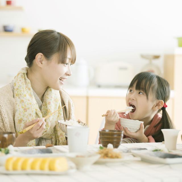 晩ごはんは短時間でつくりたい。でも食材の質も気になる!そんなママの悩みを解決するサービスとは?の画像13