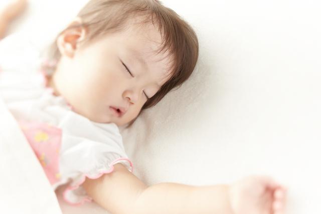 赤ちゃんの快適さとママの使いやすさ。初めてのベビーカーを選ぶ時に知っておきたいこととは?の画像5