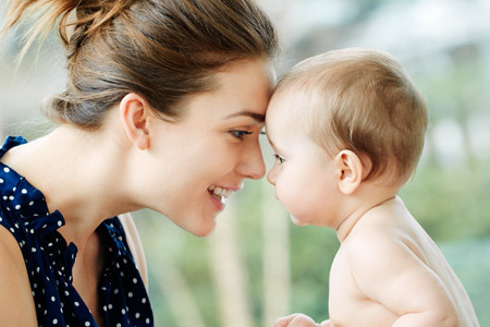 赤ちゃんの快適さとママの使いやすさ。初めてのベビーカーを選ぶ時に知っておきたいこととは?の画像10