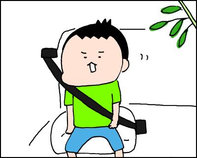七夕の笹を見た5歳児が「これじゃ願い事が叶わない」と熱弁!その理由がピュアで…♡の画像4