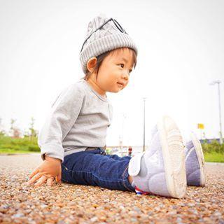 子どももママも楽しめる!話題の「#こどもルコック」でおしゃれに決めよう♪の画像9
