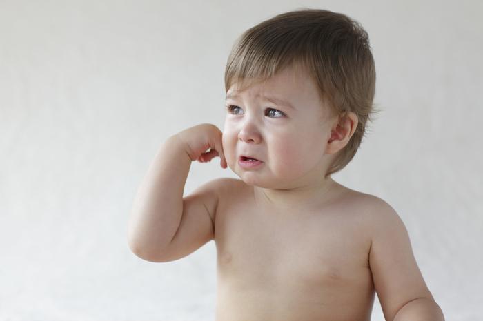 デリケートな赤ちゃんのお肌を守りたいから。皮膚科医の先生が教える、正しい「スキンケア」の方法とは?の画像4