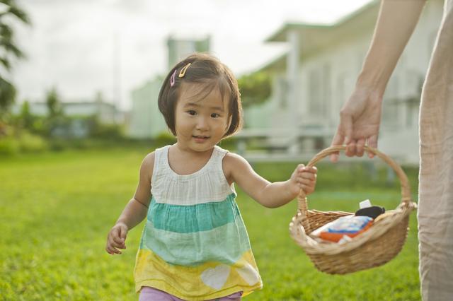 完璧な親もいなければ、完璧な子どももいない。の画像3