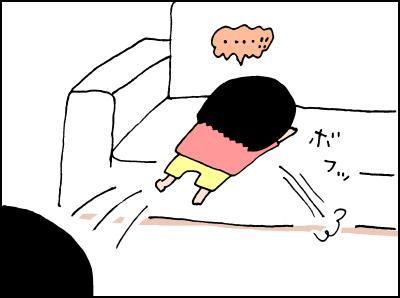 3歳の妹に、手のひらで転がされる9歳長男。2人の甘い関係にキュン…♡の画像6