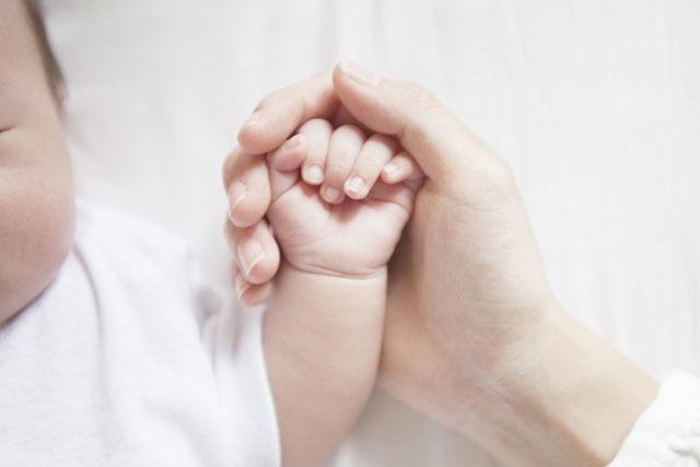 わたしは妊娠中から「母ではなくて、親になる」と決めていた。の画像5
