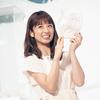 敏感なお肌に、パンパースの新しい「いちばん」を。小倉優子さんも登場したイベントに潜入!のタイトル画像