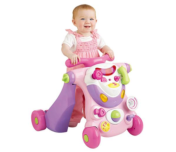 0歳後半、おもちゃ選びのポイントは?赤ちゃんの好奇心を伸ばそう!の画像5