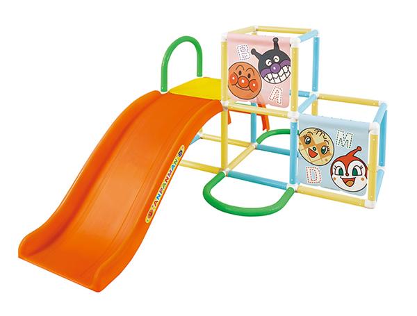 おうちの中でも公園遊び!?天気に左右されず子どもが思いっきり遊べる方法って…?の画像3