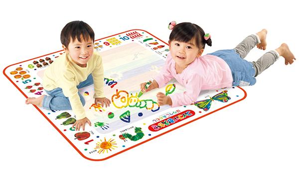 子どもの「自分で!」を応援するためのおもちゃ選びって?の画像3