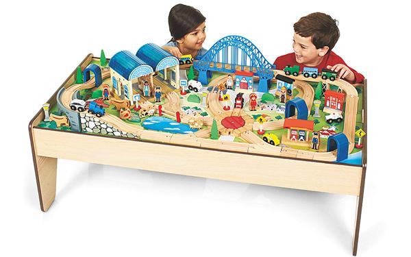 身体や音で遊びの幅を広げよう!2歳以上の子どもにおすすめのおもちゃを紹介♪の画像6
