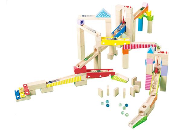 身体や音で遊びの幅を広げよう!2歳以上の子どもにおすすめのおもちゃを紹介♪の画像7