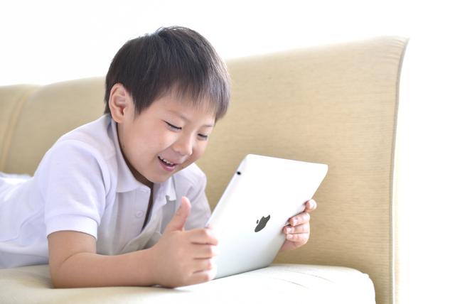 6歳までに身につけたい!天才プログラマーが推奨するAI時代の必須スキル!の画像2