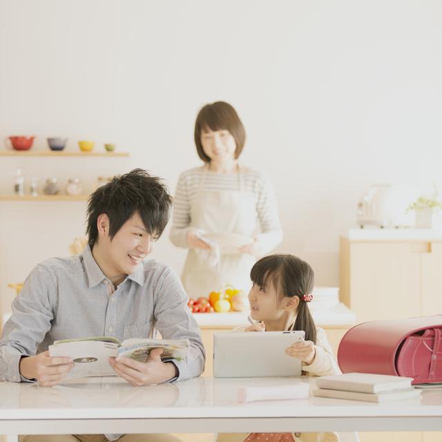 「デジタル教育よりも大事なのは家庭教育!」天才プログラマーがママ・パパの疑問に答えます!の画像3