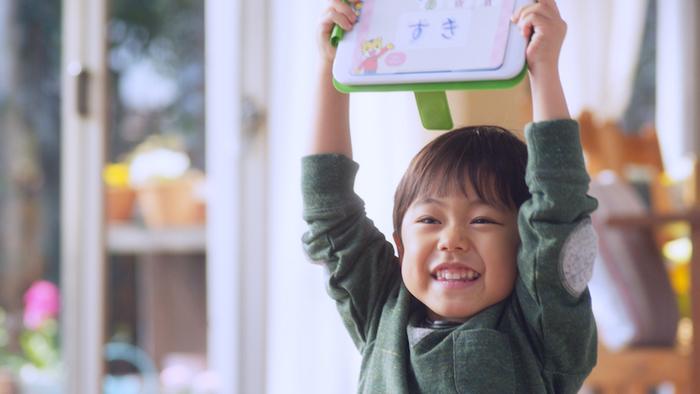 幼児期にもっと伸ばしておきたい「非認知能力」ってどんな能力?の画像24