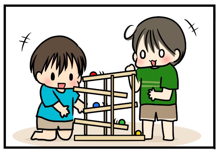 幼児期にもっと伸ばしておきたい「非認知能力」ってどんな能力?の画像13