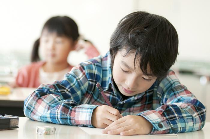 その「声かけ」、実は逆効果かも?ママが知りたい子どもとの関わり方を徹底解説。の画像7