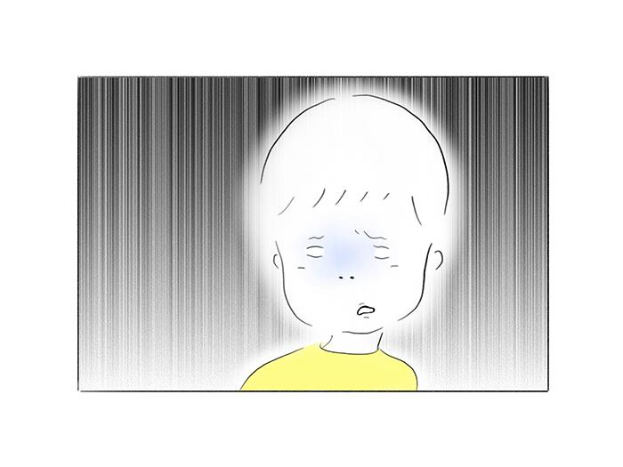 泣きたい気持ちになったら「全力投球型」読み聞かせが、意外とオススメです。の画像12