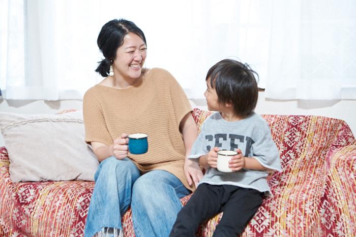 【関東在住注目】コノビーで読者モニターとして活躍してくれる方、大募集!の画像2