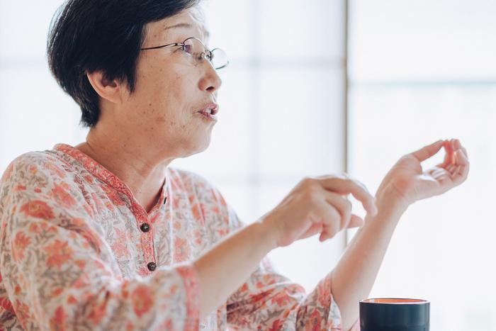 「大人が遊びを断ってもいい」保育者・柴田愛子さんの『大人と子ども関係論』の画像1