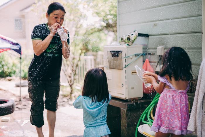 「大人が遊びを断ってもいい」保育者・柴田愛子さんの『大人と子ども関係論』の画像4