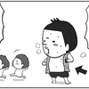「早く着なさい」と子どもに注意…「お前もな」と自分に突っ込む瞬間まとめのタイトル画像