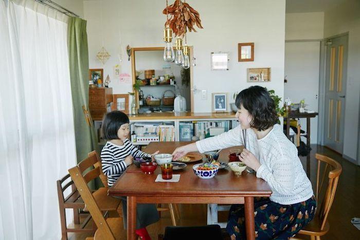 今年は「ちゃんとご飯」を始めてみませんか。忙しいママが無理なく続けられる理由とは?の画像9