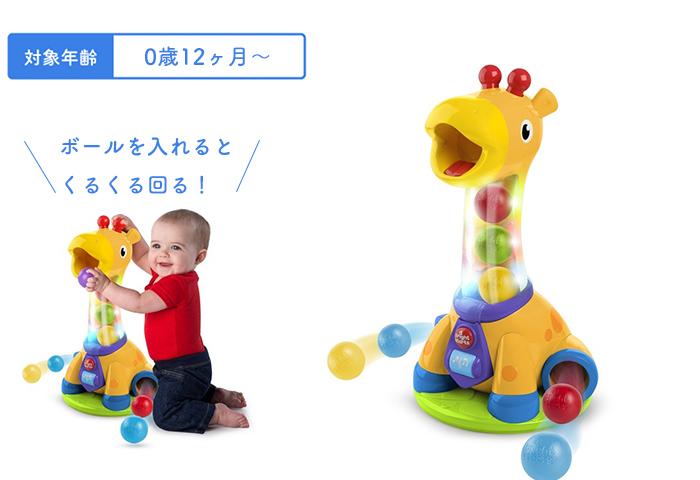 1歳を迎えていたずら盛り!子どもの好奇心を満たすぴったりな遊びは…の画像6
