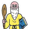 2月5日(月)【 神々の子育て占い 】のタイトル画像