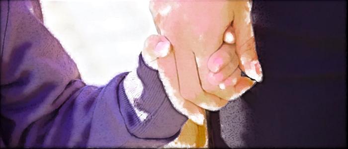 「新しいチャレンジって、まぶしい」ある親子が習い事に挑戦する短編ドラマの画像14