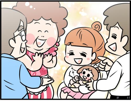 新米ママにサラヤの「アラウ.」で見つけた「本当の優しさ」を聞いてみたのタイトル画像