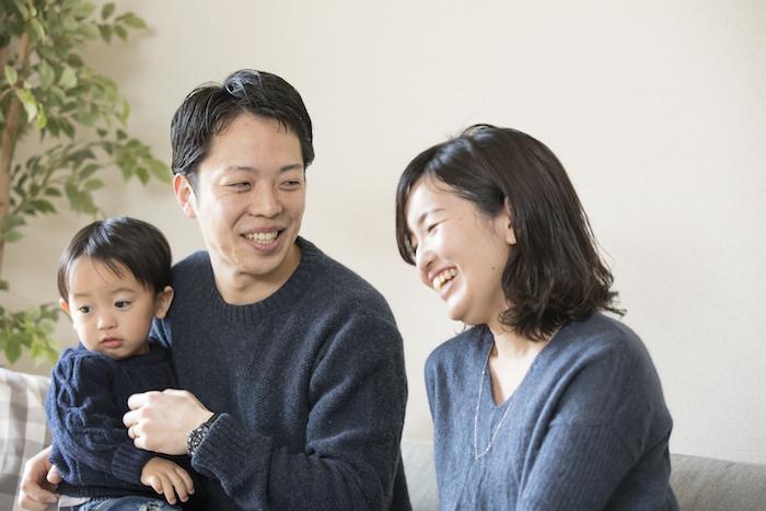 """「共働き家族1年目」を振り返って、私たちが感じた""""不安""""、そして""""乗り越え方""""のヒント。の画像5"""