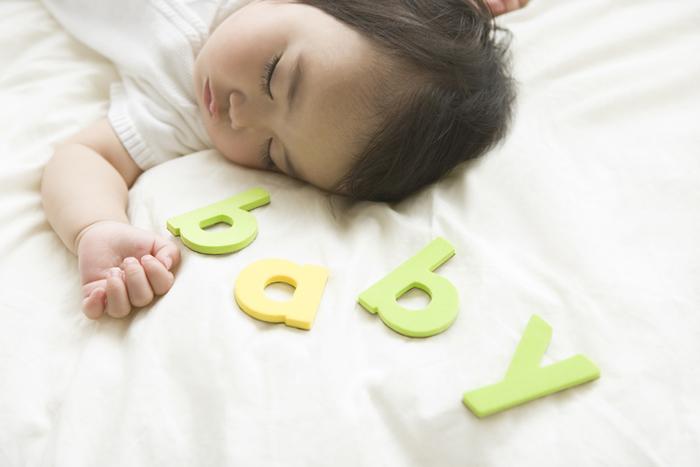 早めの英語教育は日本語にも好影響!? 幼児教育のプロにママの疑問を聞いてみた。の画像7