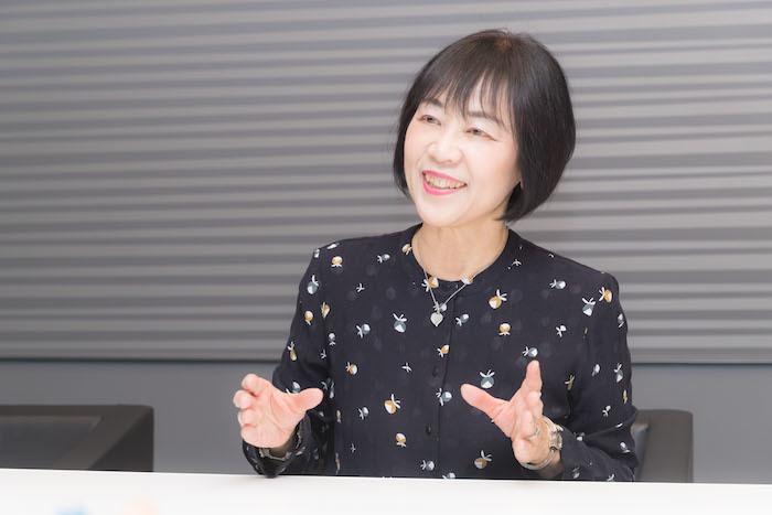 早めの英語教育は日本語にも好影響!? 幼児教育のプロにママの疑問を聞いてみた。の画像2