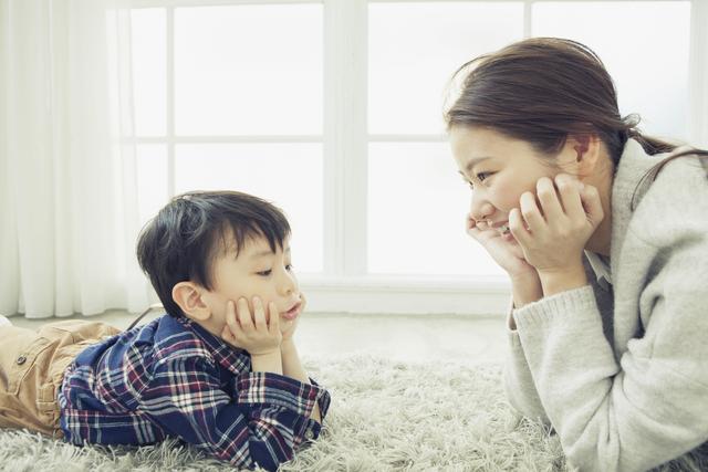 早めの英語教育は日本語にも好影響!? 幼児教育のプロにママの疑問を聞いてみた。の画像15